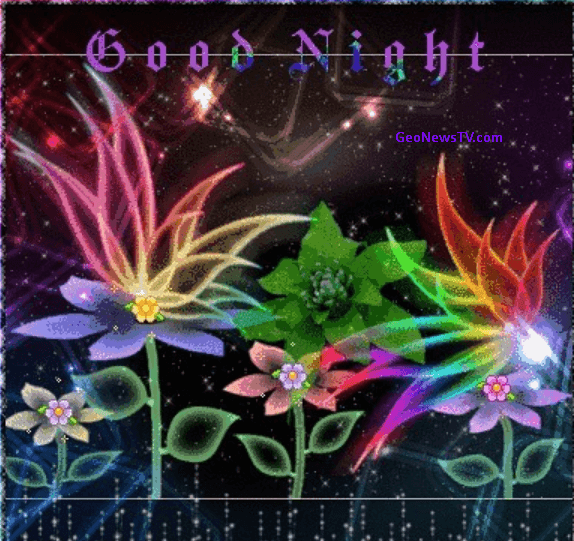 Good Night Images Wallpaper Pics Download & Share