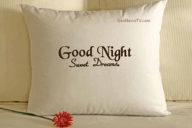 Good Night Images Wallpaper Pics Free Download Check New Post