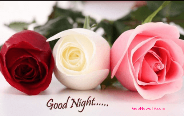 Good Night Images Wallpaper Pics Download for friend