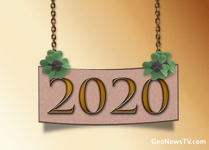 HAPPY NEW YEAR 2020 IMAGES PICTURES PICS HD FOR FACEBOOK