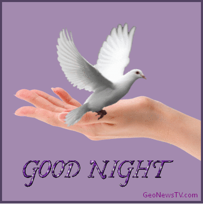 Good Night Images Wallpaper Pics HD Download for Facebook