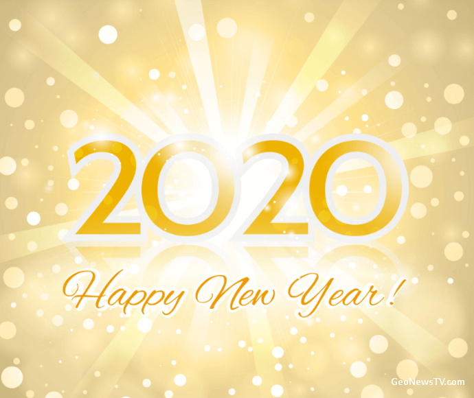 HAPPY NEW YEAR 2020 IMAGES PICTURES PICS FREE HD DOWNLOAD
