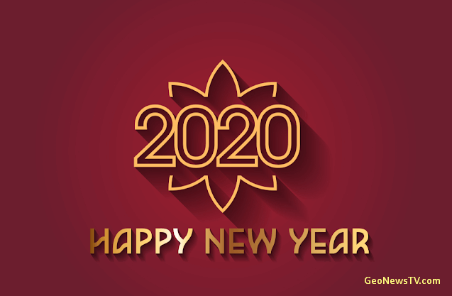 HAPPY NEW YEAR 2020 IMAGES PHOTO PICTURES HD FOR FACEBOOK