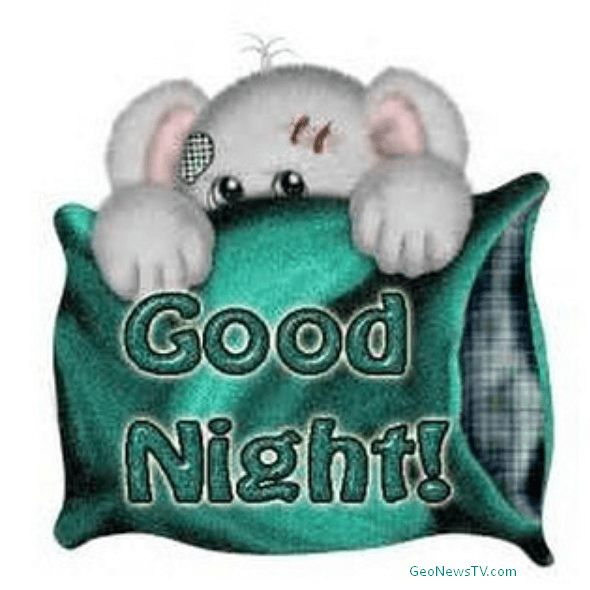 GOOD NIGHT IMAGES PHOTO PICS FREE NEW HD DOWNLOAD