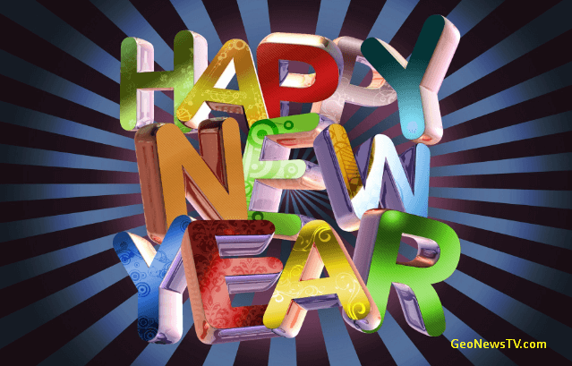 HAPPY NEW YEAR 2020 IMAGES PHOTO PICS HD DOWNLOAD