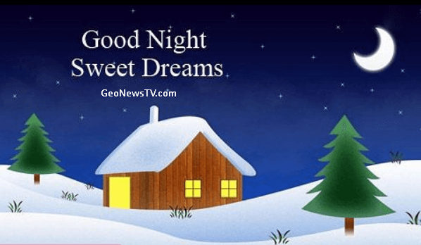 GOOD NIGHT IMAGES PHOTO WALLPAPER PICTURES FREE HD DOWNLOAD FOR WHATSAPP & FACEBOOK