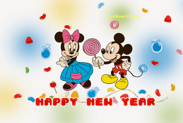 HAPPY NEW YEAR 2020 IMAGES WALLPAPER PICS FREE HD DOWNLOAD