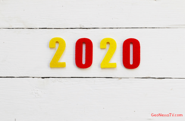 HAPPY NEW YEAR 2020 IMAGES WALLPAPER PICTURES DOWNLOAD