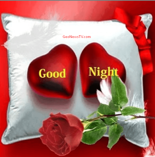 GOOD NIGHT IMAGES PHOTO PICS WALLPAPER PICTURES IMAGES FREE DOWNLOAD