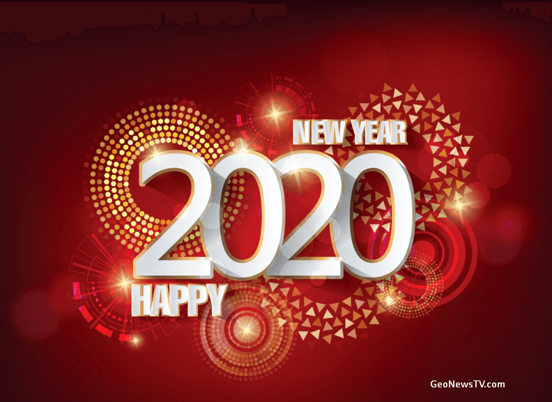 HAPPY NEW YEAR 2020 IMAGES PICS PICTURES FREE HD DOWNLOAD