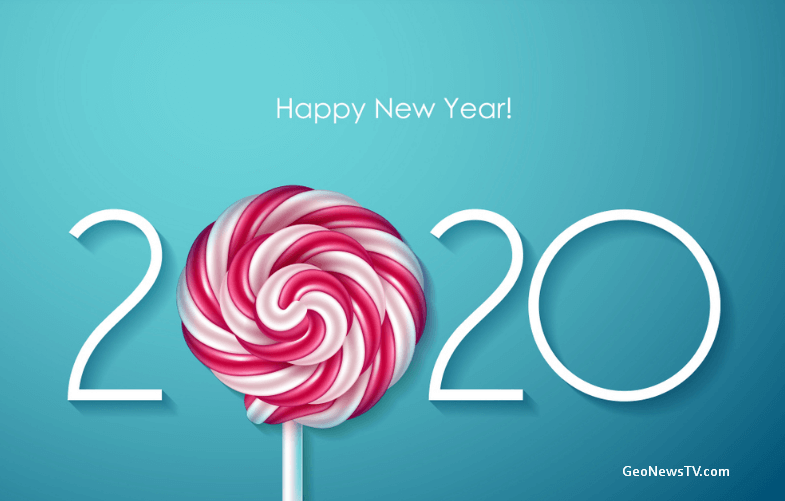 HAPPY NEW YEAR 2020 IMAGES PICTURES PICS HD WALLPAPER FOR FACEBOOK