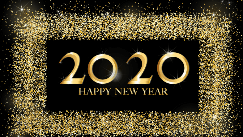 HAPPY NEW YEAR 2020 IMAGES PHOTO PICS DOWNLOAD