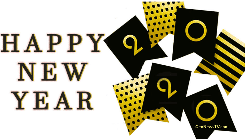 HAPPY NEW YEAR 2020 IMAGES PICS PICTURES PICS HD