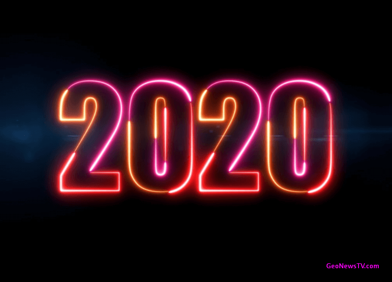 HAPPY NEW YEAR 2020 IMAGES PHOTO PICS DOWNLOAD FOR FACEBOOK