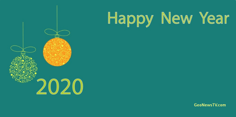 HAPPY NEW YEAR 2020 IMAGES PICTURES FREE HD