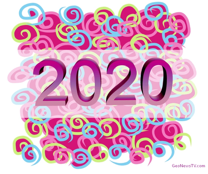 HAPPY NEW YEAR 2020 IMAGES PICTURES DOWNLOAD