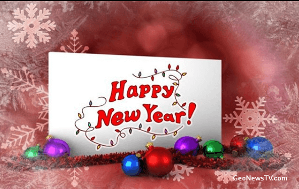 HAPPY NEW YEAR 2020 IMAGES WALLPAPER PICS FREE HD