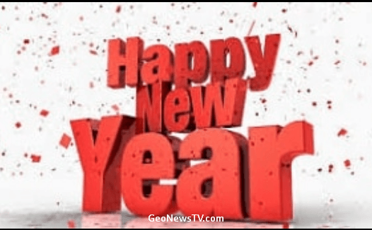 HAPPY NEW YEAR 2020 IMAGES PICTURES PHOTO HD