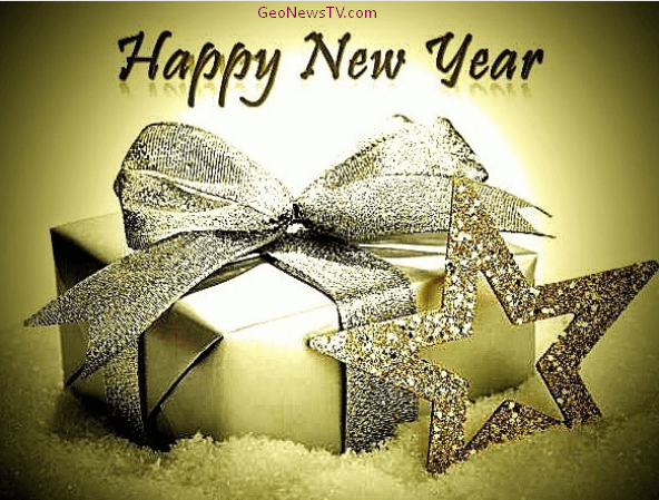 HAPPY NEW YEAR 2020 IMAGES PICS PHOTO HD DOWNLOAD