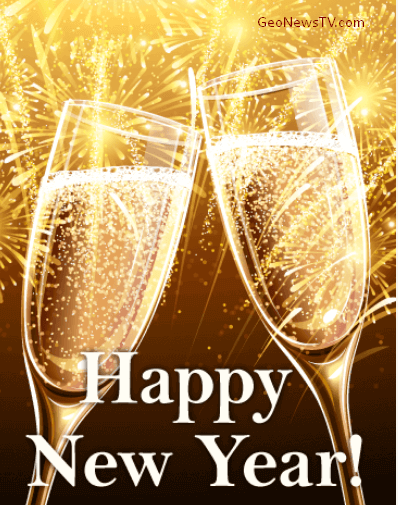 HAPPY NEW YEAR 2020 IMAGES PHOTO PICTURES PICS HD
