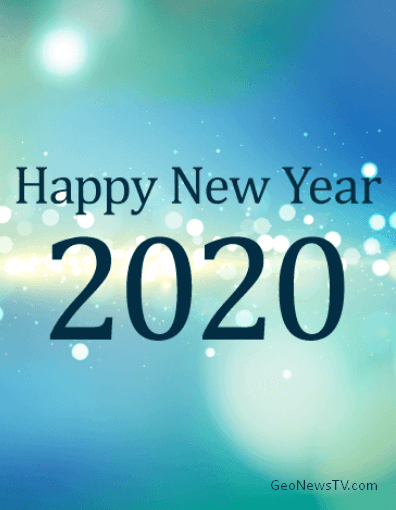 HAPPY NEW YEAR 2020 IMAGES PICS PHOTO DOWNLOAD