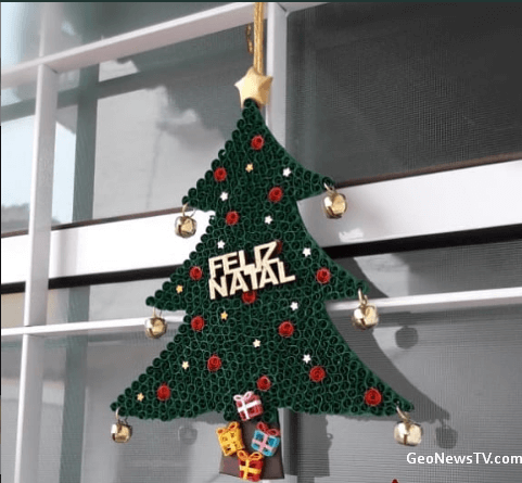 MERRY CHRISTMAS BEST IMAGES PICS WALLPAPER DOWNLOAD