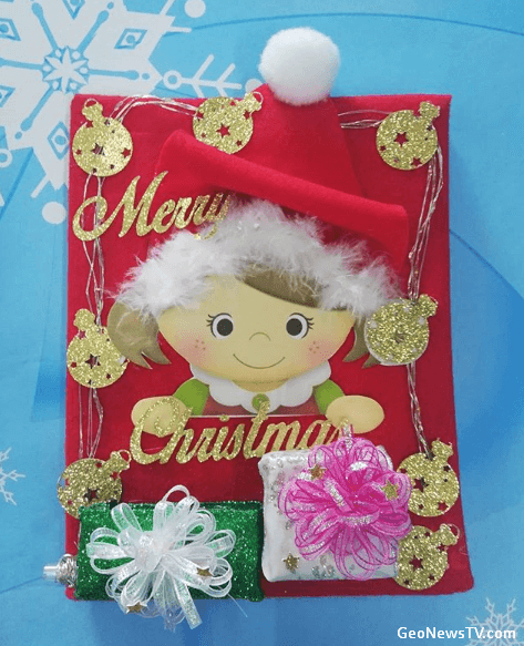 MERRY CHRISTMAS BEST IMAGES PICS PICTURES PICS HD