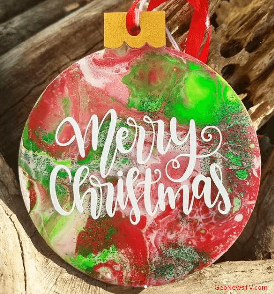 MERRY CHRISTMAS BEST IMAGES PHOTO WALLPAPER FOR WHATSAPP