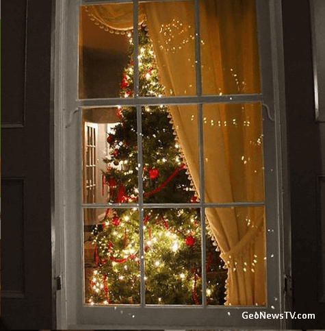 MERRY CHRISTMAS BEST IMAGES PICS PICS PICTURES FREE HD