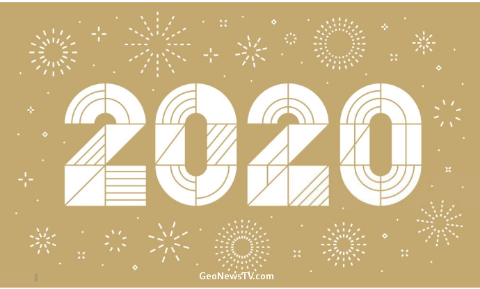 HAPPY NEW YEAR 2020 IMAGES WALLPAPER PHOTO FOR WHATSAPP