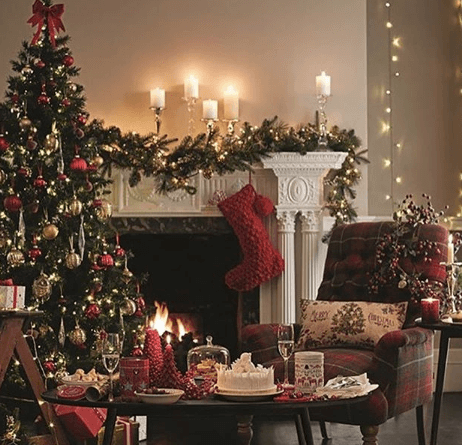 MERRY CHRISTMAS BEST IMAGES PICS PICTURES FREE HD DOWNLOAD