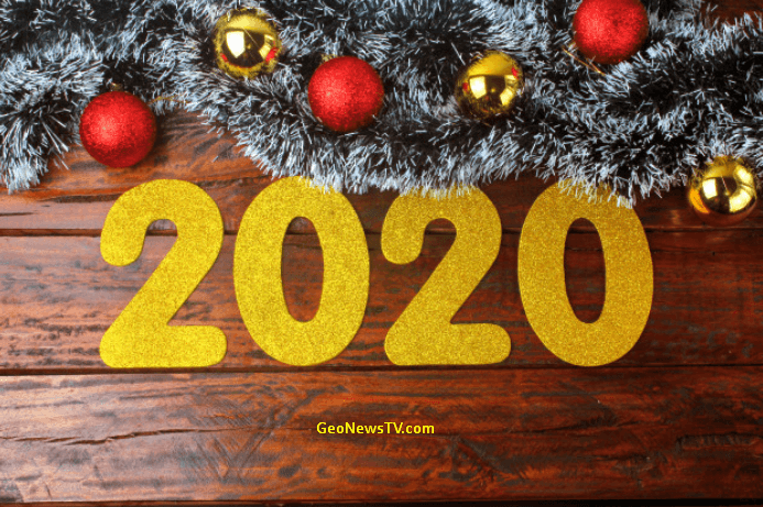 HAPPY NEW YEAR 2020 IMAGES PICTURES FREE HD FOR FACEBOOK