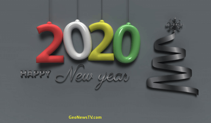 HAPPY NEW YEAR 2020 IMAGES PICS FOR FACEBOOK