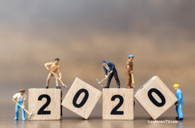 HAPPY NEW YEAR 2020 IMAGES PICTURES PICS HDFREE DOWNLOAD