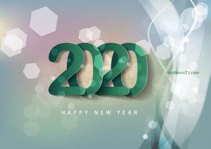 HAPPY NEW YEAR 2020 IMAGES PHOTO WALLPAPER FREE HD DOWNLOAD