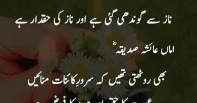 Urdu quotes for husband and wife- Urdu qoutes- Latest urdu quotes