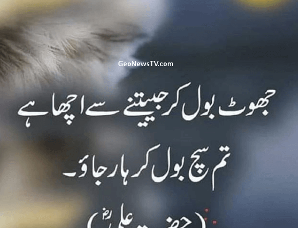 Wife and husband urdu quotes-Urdu quotes for husband and wife