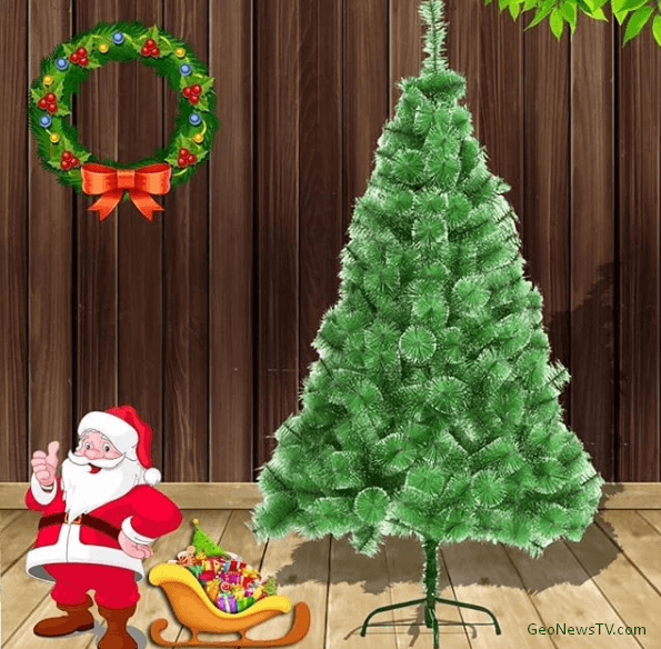 MERRY CHRISTMAS BEST IMAGES PICS WALLPAPER PHOTO FOR FACEBOOK