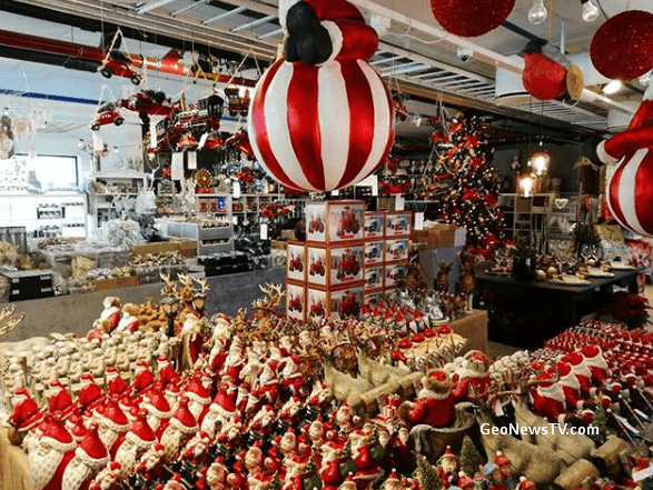 MERRY CHRISTMAS BEST IMAGES WALLPAPER DOWNLOAD