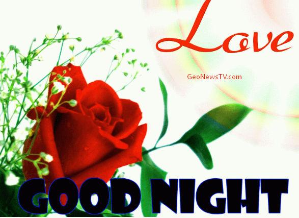 GOOD NIGHT IMAGES WALLPAPER PICS DOWNLOAD SHARE WITH FRIEND