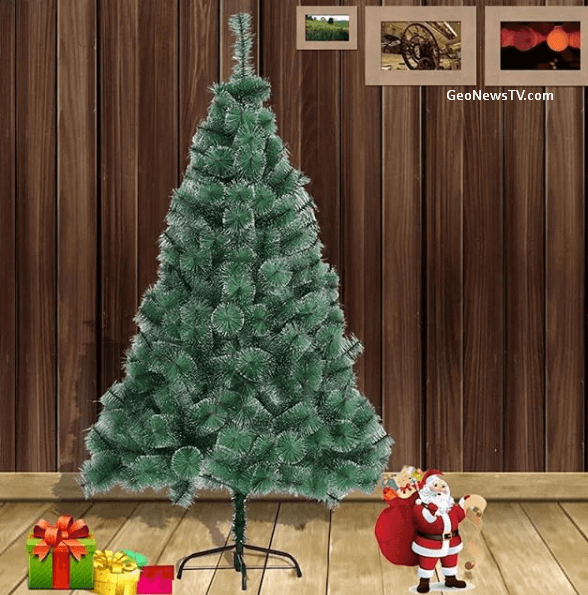 MERRY CHRISTMAS BEST IMAGES WALLPAPER FREE DOWNLOAD