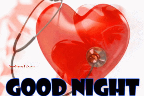 GOOD NIGHT IMAGES WALLPAPER PICS PHOTO PICTURES FREE LATEST DOWNLOAD
