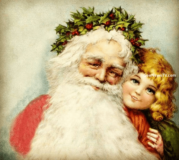 MERRY CHRISTMAS BEST IMAGES WALLPAPER PHOTO DOWNLOAD