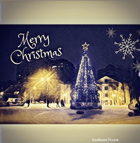 MERRY CHRISTMAS IMAGES WALLPAPER PICS FREE DOWNLOAD