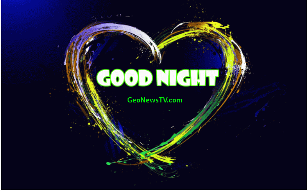 GOOD NIGHT IMAGES WALLPAPER PICTURES PHOTO PICS FREE LATEST DOWNLOAD