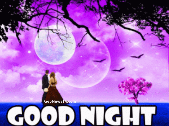GOOD NIGHT IMAGES WALLPAPER PICS PHOTO PICTURES FREE LATEST HD DOWNLOAD