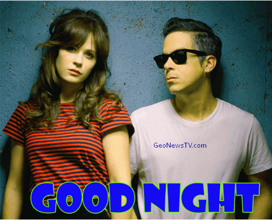 GOOD NIGHT IMAGES WALLPAPER PICTURES PHOTO PICS LATEST NEW FREE DOWNLOAD