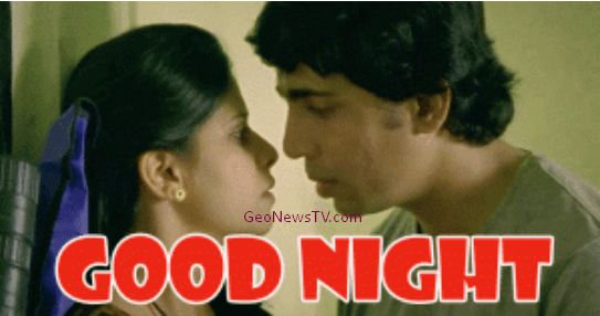 GOOD NIGHT IMAGES WALLPAPER PICS PHOTO PICTURES LATEST FREE DOWNLOAD