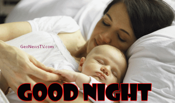 GOOD NIGHT IMAGES WALLPAPER PICTURES FREE DOWNLOAD FOR FACEBOOK
