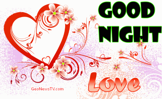 GOOD NIGHT IMAGES WALLPAPER PICTURES HD DOWNLOAD FOR LOVER FREE DOWNLOAD & SHARE WITH FRIEND